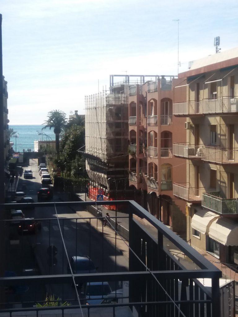 20170301 101735 agenzia immobiliare la pietra a pietra ligure appartamenti casa vacanze - Pietra ligure agenzie immobiliari ...