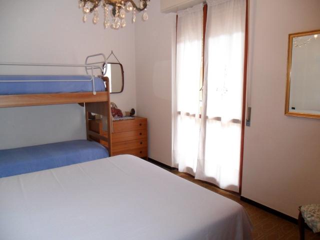 Appartamenti In Affitto Pietra Ligure
