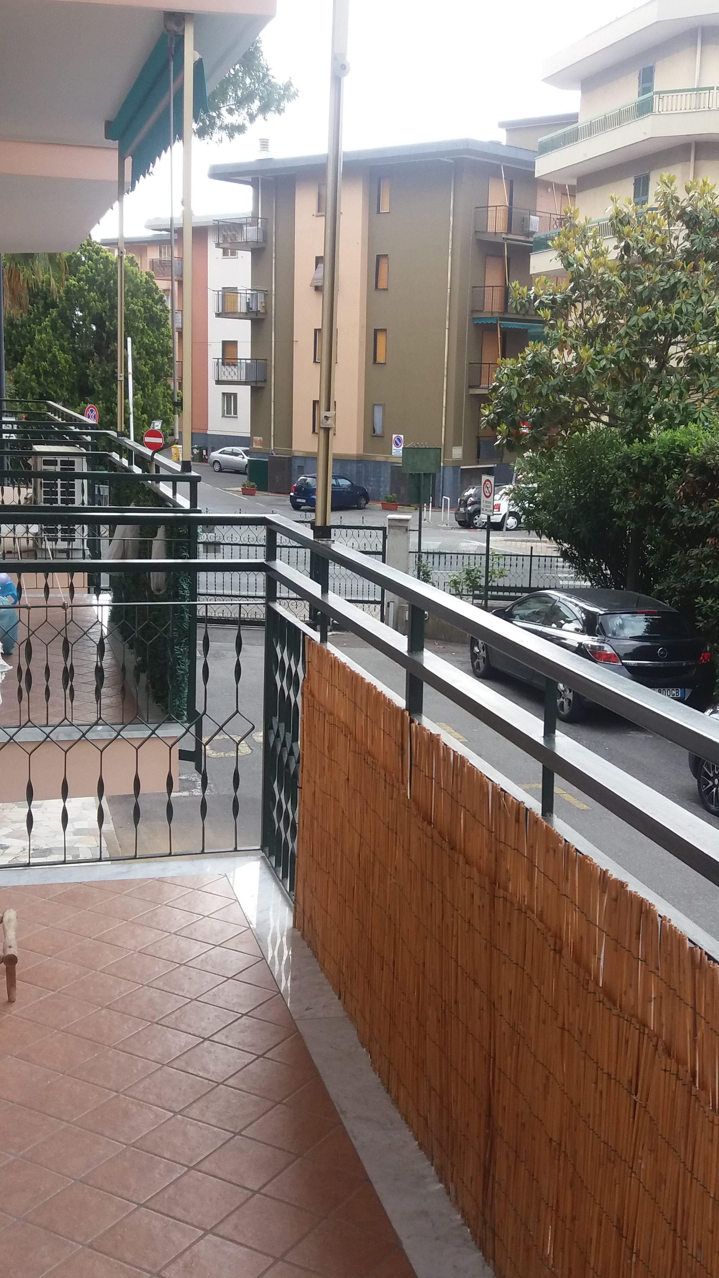 Appartamenti Vacanze Pietra Ligure